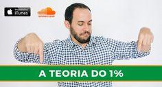 A Teoria do 1%