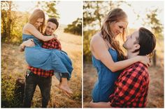 Wedding PR, WEdding Marketing Expert, Wedding Public Relations, orange county engagement session, fall engagement session, field engagement session, denim, red, black, cut-out dress, Matthew Morgan