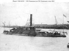 battle of mobile bay - Google Search