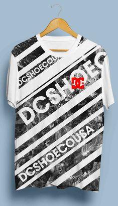 DC #surf #tees #dc #t-shirtdesign #dcshoecousa #t-shirtdc #billabong #vans #volcom #quiksilver #ripcurl #teesorogonalsurf