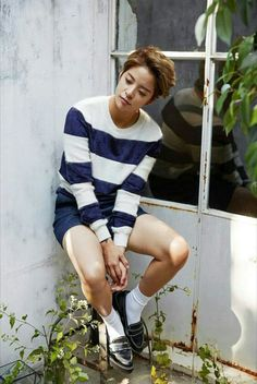 56 Best F(x) images in 2014 | Amber liu, Sulli, Sully