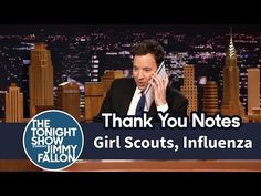 The Tonight Show Starring Jimmy Fallon: Hashtags: Jimmy Fallon Hashtags, Jimmy Fallon Youtube, Tv Shows Funny, Show Video, Tonight Show, Thank You Notes, To My Future Husband, Hilarious, Funny Shit