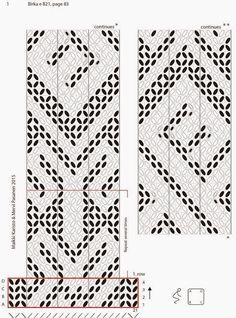 Lautanauhaohje: Birka 21 / new tablet weaving pattern: Birka 21 – Swan River Crafts Inkle Weaving, Card Weaving, Tablet Weaving Patterns, New Tablets, Fiber Art, Textiles, Quilts, Embroidery, Fabric