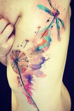 nature+tattoo+photos+images+pictures+women+men+(36).jpg (400×600)