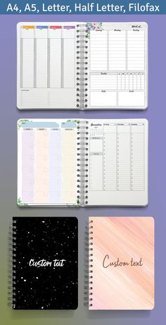 Make your planning more comfortable with this Full Week Hourly Schedule. Planning will take a couple of minutes because you don't need to fill in some extra info. It's also available as a digital version (PDF). #schedule #hourly #full #hours #hour Weekly Schedule Planner, Daily Schedule Template, Weekly Planner Template, Home Planner, Printable Planner, Wedding Shower Invitations, Unique Invitations, Elegant Wedding Invitations, Pre Wedding Party
