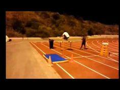 Práctica de pruebas físicas para opositar: GUB PL MMSS. Tipo de prueba: CIRCUITO Basketball Court, Fitness, Circuit, Keep Fit, Health Fitness, Rogue Fitness, Gymnastics