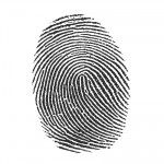 Printable Fingerprint and other detective printables