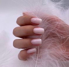 Spring Nail Trends For 2020 – Best Spring Nail Colors - Hair and Beauty eye makeup Ideas To Try - Nail Art Design Ideas Spring Nail Trends, Spring Nail Colors, Spring Nails, Summer Nails, Green Nail Designs, Nail Designs Spring, Nail Art Designs, Design Art, Design Ideas