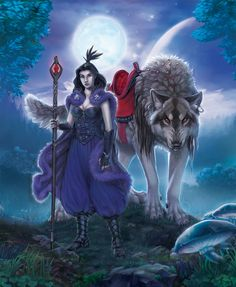 Be the first to discover the magical world of North of North with behind the scene sneak peeks to Bella Sara Adventures. Wolf People, Magical Creatures, Behind The Scenes, Cool Pictures, Game Of Thrones Characters, Journey, Horses, Fantasy, Adventure