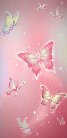 Largest Butterfly, Abstract, Elegant, Wallpaper, Artwork, Painting, Beautiful, Iphone, Summary