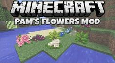 New post (Weee! Flowers Mod 1.7.10) has been published on Weee! Flowers Mod 1.7.10 - Minecraft Resource Packs