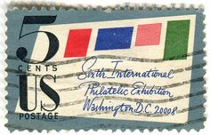 Philatelic Exhibition