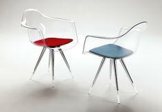 40 fantastiche immagini su armchairs chairs armchair e armchairs