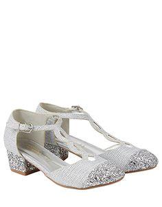 20 Best wedding shoes images  115c662388e5