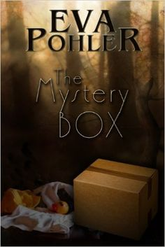 The Mystery Box: The Mystery Book Collection - Kindle edition by Eva Pohler. Literature & Fiction Kindle eBooks @ Amazon.com.
