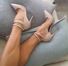 My kinda colour - http://shoes.guugles.com/2018/02/12/my-kinda-colour/