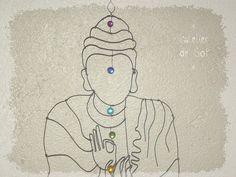 Méditation  - pratique du printemps by latelierdesof