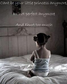 Hurt. favorite-quotes