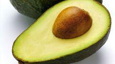 Avocado Health Benefits: Is Avocado Good for You?