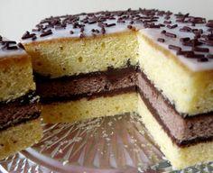 LES METS TISSÉS: Cuisine d'ici et d'ailleurs: NAPOLITAIN MAISON BATTLE FOOD #29