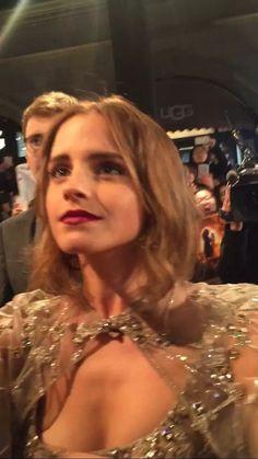 Hermione, Estilo Blair Waldorf, Pretty People, Beautiful People, Beautiful Celebrities, Enma Watson, Emma Watson Beautiful, Emma Watson Beauty And The Beast, Emma Watson Cute