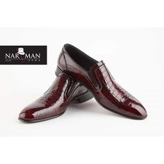 Men's Shoes, Dress Shoes, Mens Suits, Loafers Men, Clogs, Chevron, Oxford Shoes, Victoria, Costumes