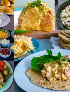 Coleslaw - ZEINAS KITCHEN Coleslaw, Lchf, Tacos, Curry, Mexican, Meat, Chicken, Ethnic Recipes, Kitchen