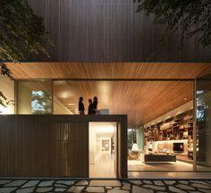 Galeria - Casa Tetris / Studiomk27 - 151