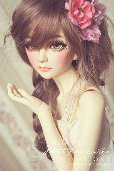 abjds:  SWITCH Hui [girl] by ★ Nihil ★ on Flickr.