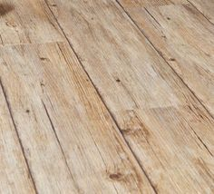 new flooring pvc vloeren - Google Search