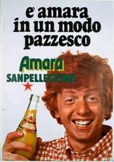 san-pellegrino-aranciata-pubblicità-sanpellegrino-amara-