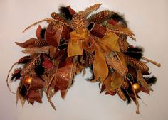 swags wreaths christmas | ... Store : Christmas Wreaths, Topiary Trees, Swags!, Christmas Wreaths