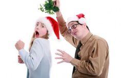 www.krowmark.com Office Kristmas party - oh 'deer'! #Kristmas #Christmas #Krowmark #workwear