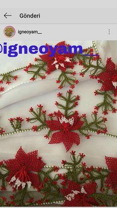 Iğne Wallpaper Downloads, Hd Wallpaper, Needle Lace, Knots, Elsa, Christmas Wreaths, Floral, Holiday Decor, Crochet Accessories