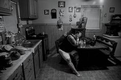 See Inside the Worst Opioid Addiction Crisis in U.S. History | Time