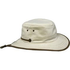 09e2a141b95 Stormy Kromer Male Sk Cruiser Hat Review