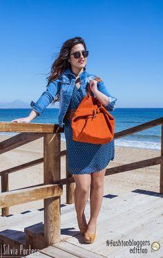 Fashion Bloggers Edition en carmen tessa | Tienda de bolsos y complementos | www.carmentessa.es