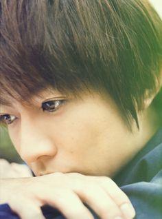 Masaki Aiba, Arashi, 相葉雅紀, 嵐 from eyes-with-delight.tumblr.com