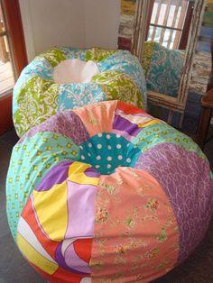 Cute, loveling Crafts :)