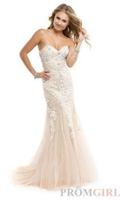 stock-New-Lace-Tulle-Long-Mermaid-Cocktail-Evening-Formal-Prom-Dress-Party-Gown