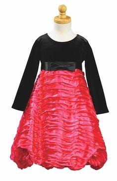 7358793753 32 Best Infant Girl Holiday Dresses: childrenboutique.com images in ...