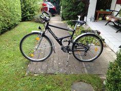 Herrenfahrrad » Herren-Fahrräder aus Starnberg