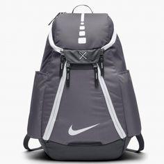 661e6e1199 Die 24 besten Bilder von Backpack in 2019