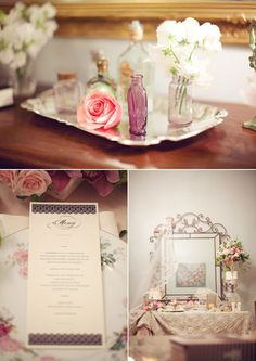 french inspired shower by marilyn nakazato photography a good affair wedding event production