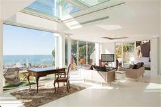 Sitges Spain - alquiler vacacional - luxury  http://www.vacaciones-espana.es/18025