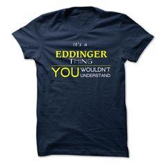(Tshirt From Facebook) EDDINGER Facebook TShirt 2016 Hoodies, Tee Shirts