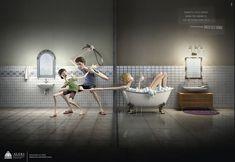 pub design janvier 2014 7 110 publicités designs et créatives de janvier 2014
