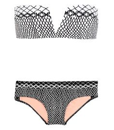 Must-Have: The Most Flattering Bikini - WhoWhatWear.com
