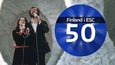 Eurovision Songs, Finland, Singer, Floor, Fitness, Movies, Movie Posters, Pavement, Film Poster