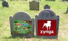 Another reason for investors to run from the game industry's most desperate company. The truth about Zynga (NASDAQ: ZNGA) has been known for quite some . Ghost City, Lost, Investors, Farms, Trends, Popular, News, Haciendas, Homesteads